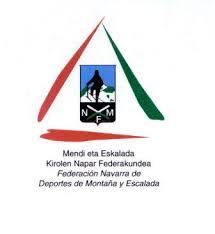 federacion-navarra-montaña