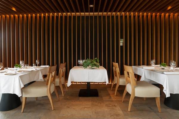 irrisarri-restaurante