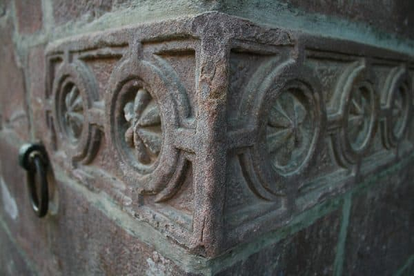 piedra-de-baztan
