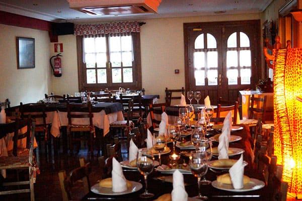 restaurante-burlada-arantza-