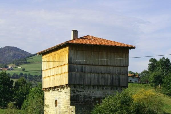 torre-jauregia