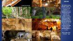 Ruta de las cuevas