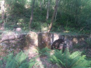 Puente de Arbia